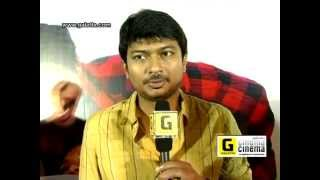 Neerparavai Team Speaks About the Movie
