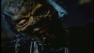BLOODLUST - SUBSPECIES III (1994) FULL HD TRAILER