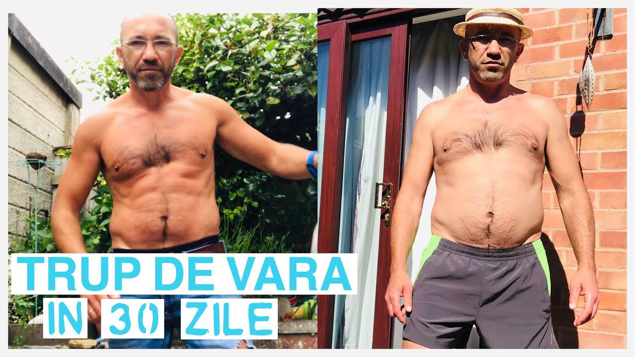 Fruta pierdere în greutate - onlyus.ro
