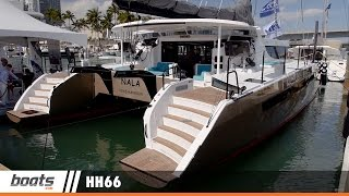 HH66: First Look Video Sponsored by United Marine Underwriters