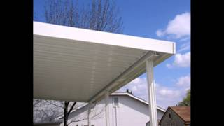 Patio Cover In Simi Valley Simi Valley Patio Cover Patio Cover Pro In Keyword