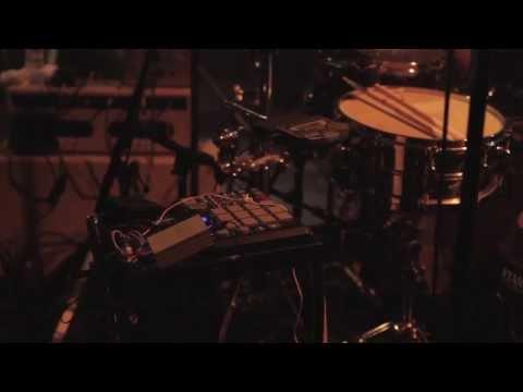 GRAPEVINE「片側一車線の夢」from TOUR 2013 SHIBUYA-AX