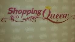 """Wann ist Woody bei """"Shopping Queen"""" zu sehen? Sendetermin(e)"""