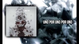 IN MY REMAINS (Subtitulada en Español)