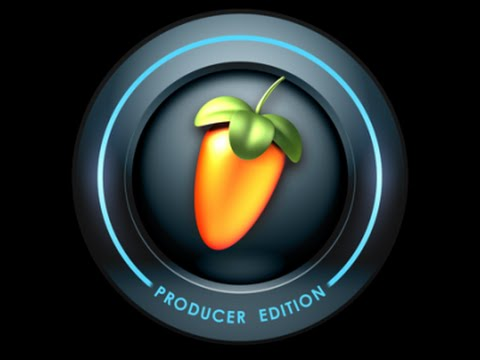 Dexter - Lost Planet ( Fruity Loops 11 Playlist Recording )