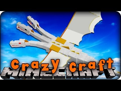 crazy craft free minecraft mods craft 2 0 ep 76 the king 1788