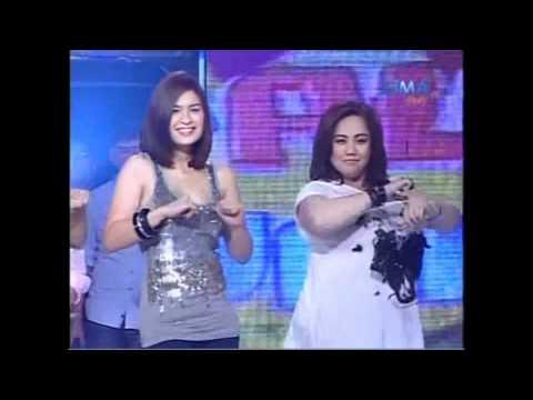 shembot eat bulaga free mp3