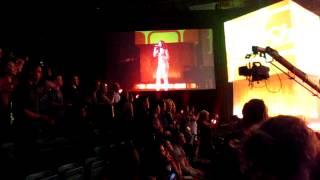 Shaklee Idol 2012- Gabrielle Ruiz