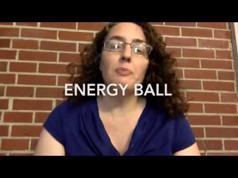 ReThink Energy Florida Presents: Energy Ball 2016!
