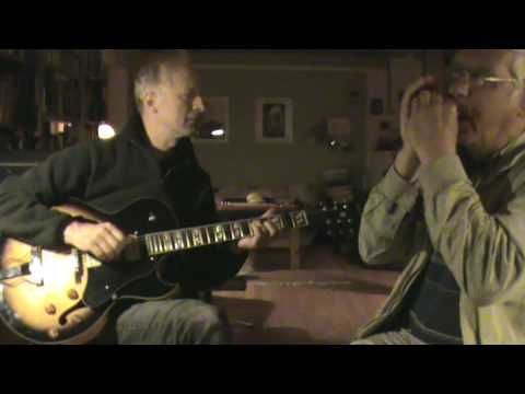 guitar chords god gave Tags : guitar chords god gave me you guitar ...