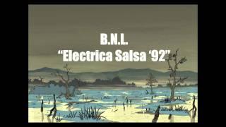 BNL - Electrica salsa