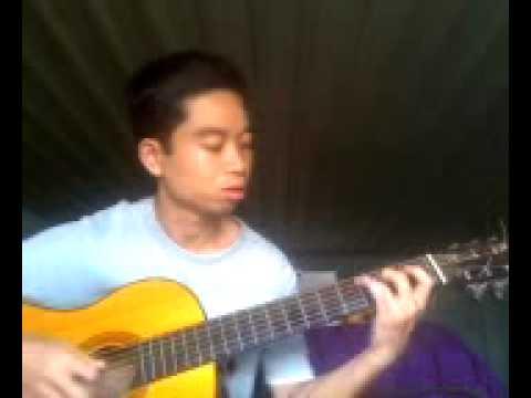 DungbuocGiangHo_.flv