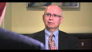 Timothy Devinney talks about China's Growth