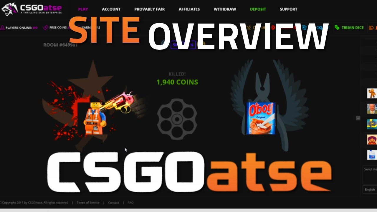 Fox csgo betting websites uganda sports elite betting