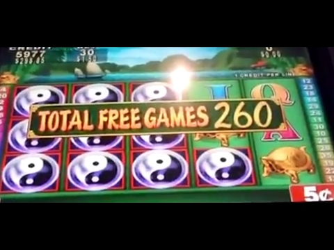 Slot machines like china shores for sale