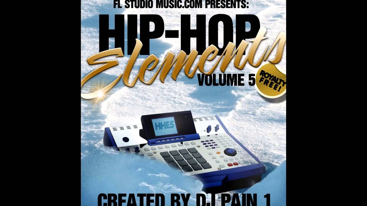 R-loops free hip hop piano melodies (free sample pack) youtube.