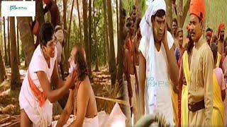 கத்தியை தீட்டுனோமா கன்னத்தை சேரச்சொம்மா -ன்னு இருப்போம் || Vadivelu Very Rare Comedy