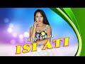 Happy Asmara - Isi Ati [OFFICIAL]
