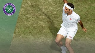 Roger
