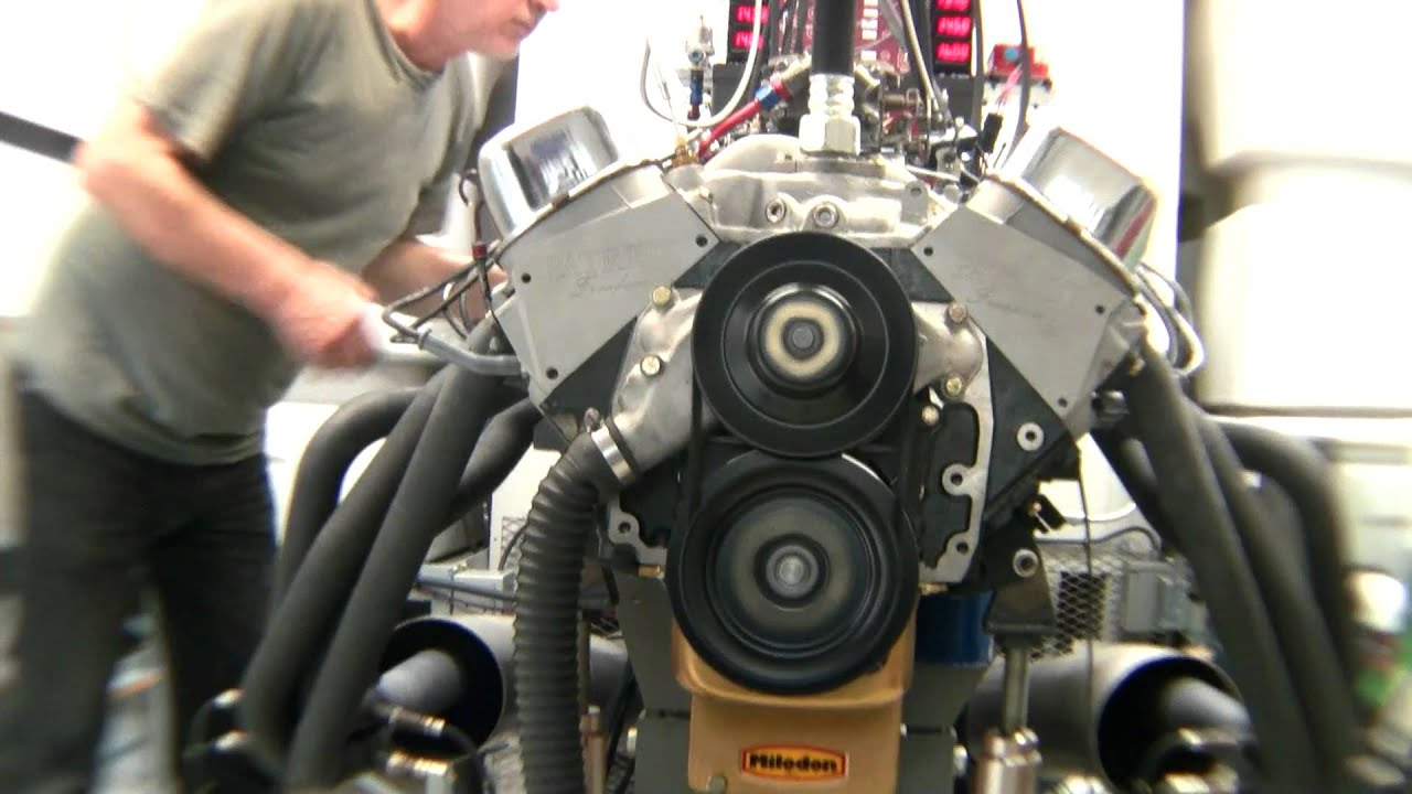 Chevy 496 dyno pull youtube malvernweather Image collections