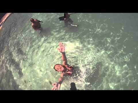 Hawaii's Secret Beaches