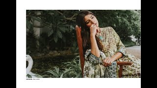 Khaadi Cambric Collection 2018 With Prices