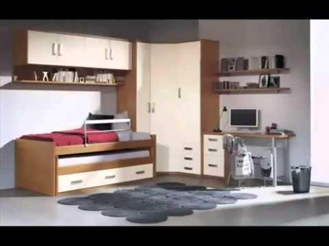 Muebles baratos youtube - Muebles para casa baratos ...