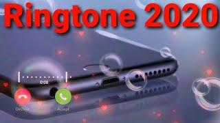 New Ringtone l Love Music New Love Ringtone l Sad Ringtone 2020 | ASMR