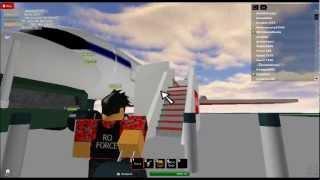 Roblox BEA vol être 185 et 937 partie 5