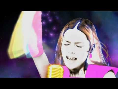 元気ロケッツ - Star Line HD
