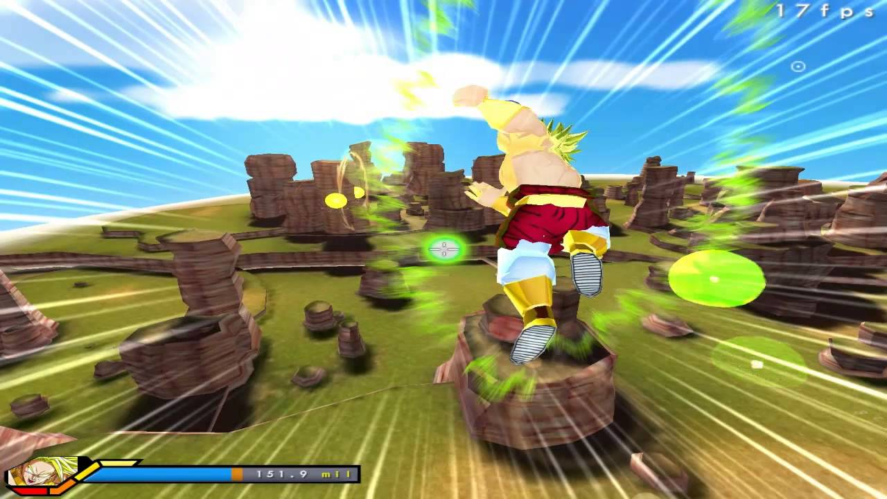 EARTH LITE OF BAIXAR HEROES ZEQ2