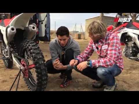 Levitación en America's Got Talent 2013 - Internet El Mate from YouTube · Duration:  3 minutes 5 seconds