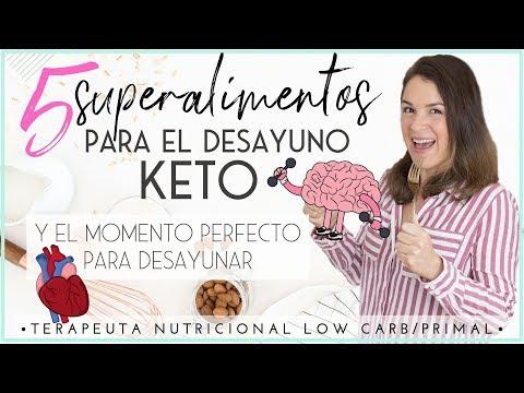 5-superalimentos-que-comer-en-dieta-cetogenica-para-desayunar-|-dieta-keto-evolucionada
