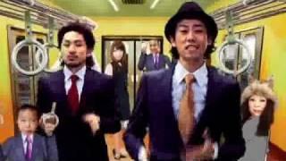 2nd Single 「上京がむしゃら物語」 2010.11.24 Release! ♪レコチョクか...