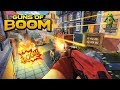 Guns of boom- best free online FPS game for ios/android