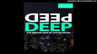 Danilo Cardace, Elia Perazzini - Boat in the sky (East End Dubs Remix) [HiFi Stories]