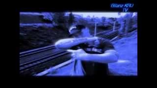 Teledysk: BILANZ KRU - By żyło się.../ Po właściwej stronie2012