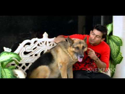 Nayee Padosan  Part 4 Of 13  Mahek Chahal  Anuj Sawhney  Bollywood Movies
