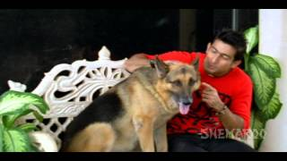 Nayee Padosan - Part 4 Of 13 - Mahek Chahal - Anuj Sawhney - Bollywood Movies