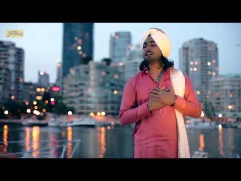 Putt Saaday by Satinder Sartaj new full song