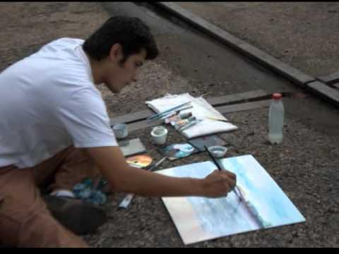 RETAZOS DE ASUNCION. CAPITAL DE PARAGUAY