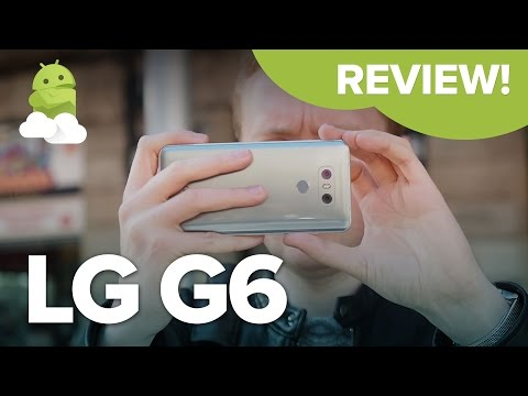 lg-g6-review:-the-verdict-on-lg's-2017-flagship!