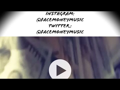Face - Hump Day - Produced by: Face (Official Audio)