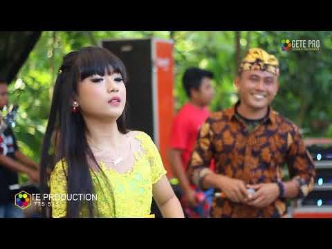 TAK INGIN SENDIRI   Nisya Pantura & Rembong   SURYA GANGGA LIVE KLEPU Orkes Jepara