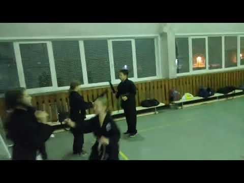 134 школа Петухова 100 +79133843817 Син Му Хапкидо Новосибирск