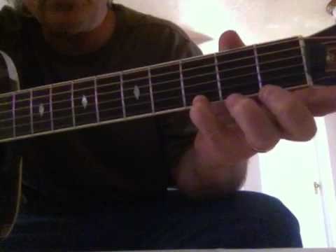 Lesson (wreck of the Edmund Fitzgerald)