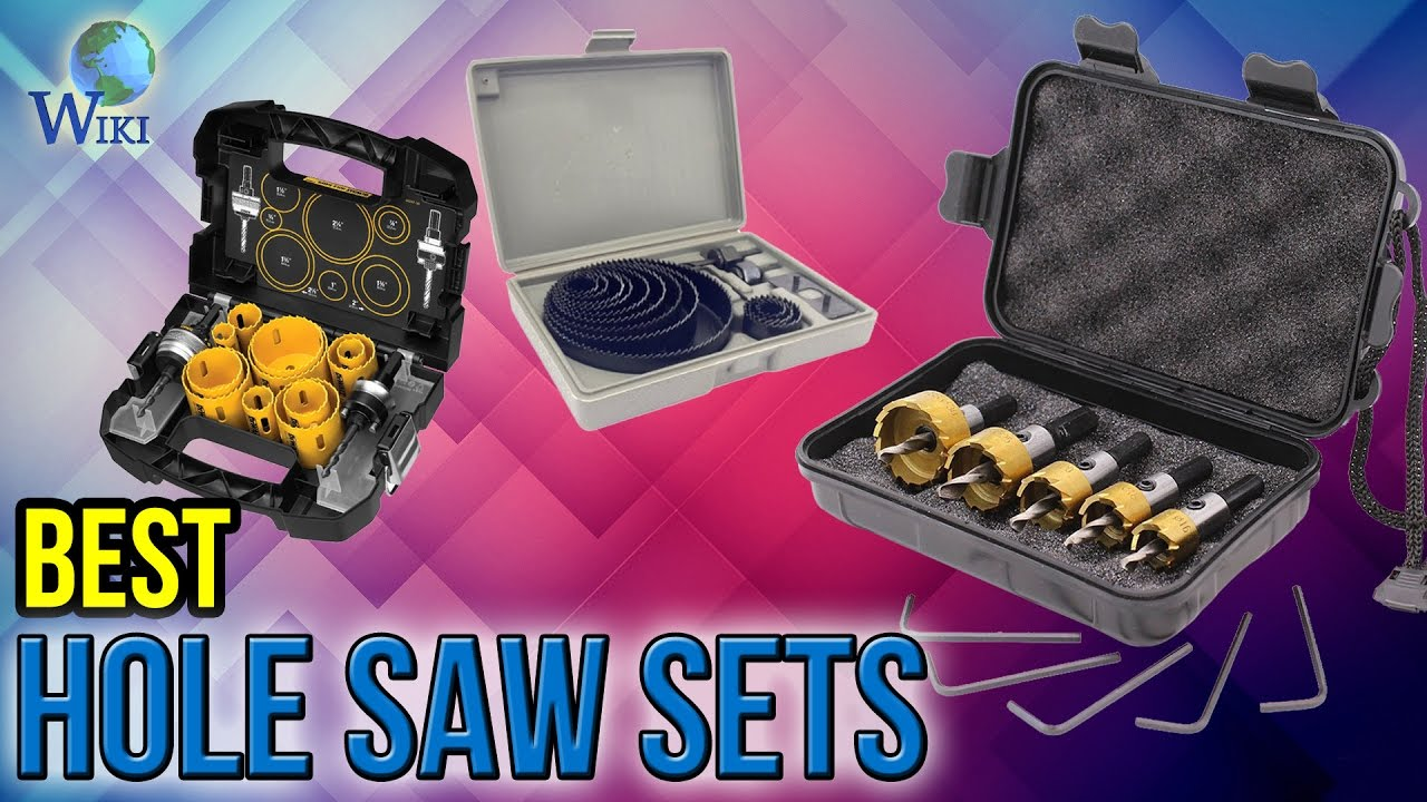 Best Saw Set Tool