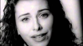 Смотреть клип Ани Лорак - Боже Мой