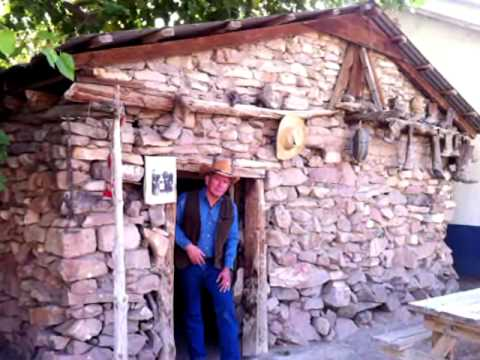 Grand Canyon Ranch.wmv