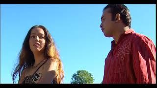 Nathalia Teledrama -  Episode 18 - Rupavahini Thumbnail